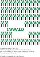 Amstutz-WEB-flyer-KHG-ImWald
