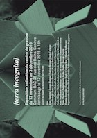 Amstutz-WEB-flyer_terra incognita