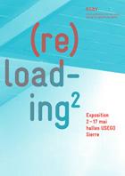 Reloading2