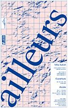 WEB-Amstutz-flyer-VillaDutoit-Ailleurs