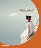 cover-ReGeneration2-FR