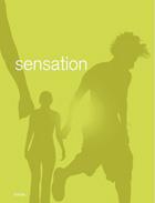 cover-Sensation