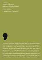 flyer-IMPRESSION2013